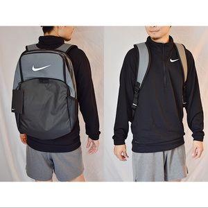 NEW Nike Backpack / Sports Bag